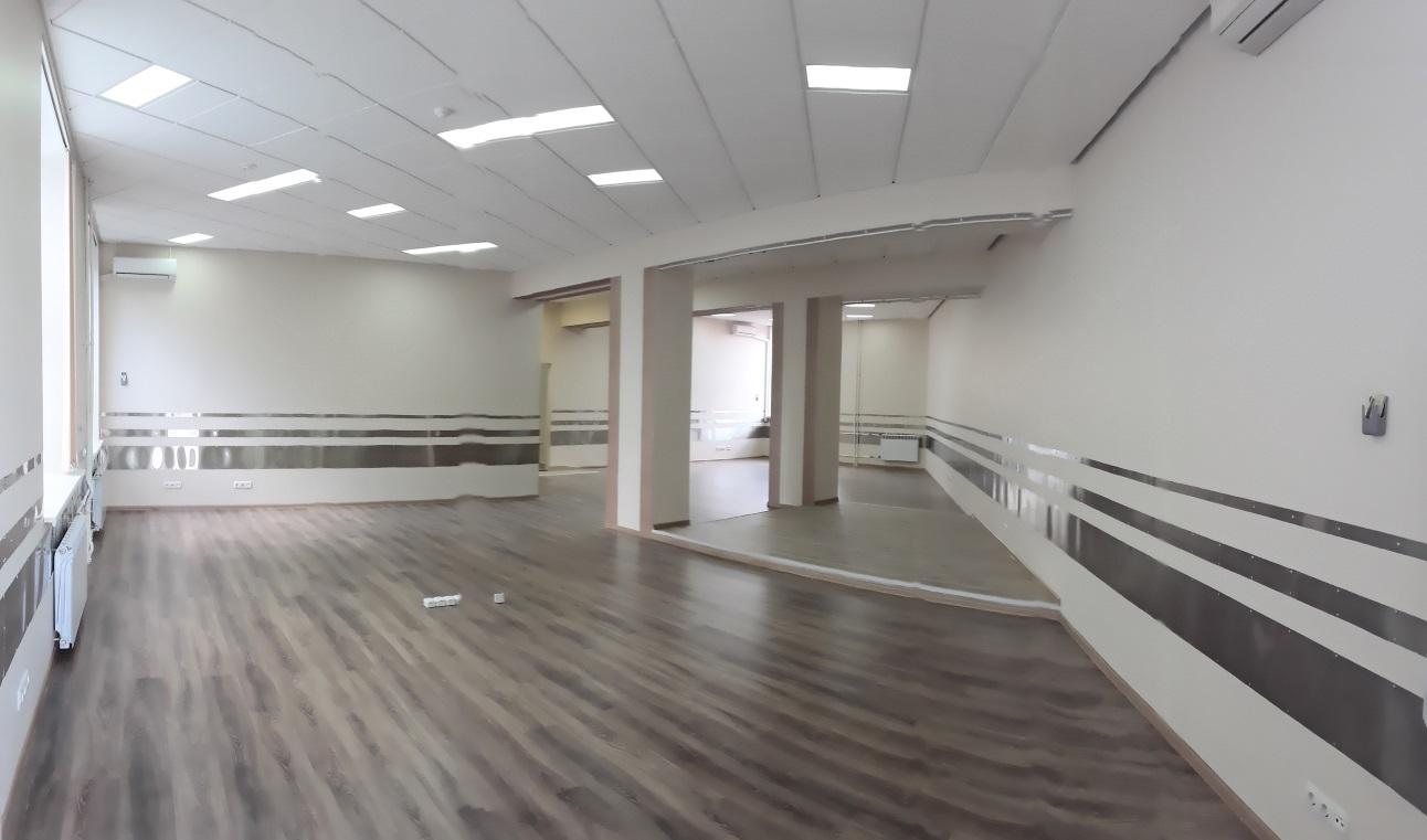Аренда малого офиса в москве от собств франшиза коммерческая недвижимость