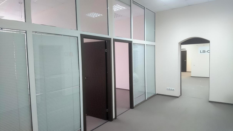 Аренда офиса от собственника метро т коммерческая недвижимость без посредников калининград