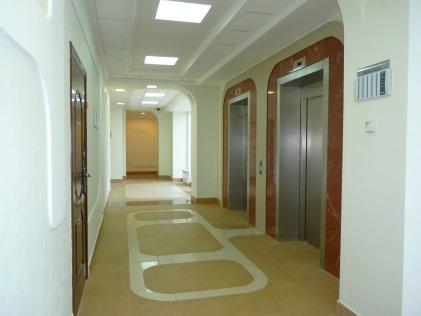 аренда офиса в Москве  метро Ленинский проспект