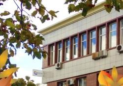 мини офис в Москве