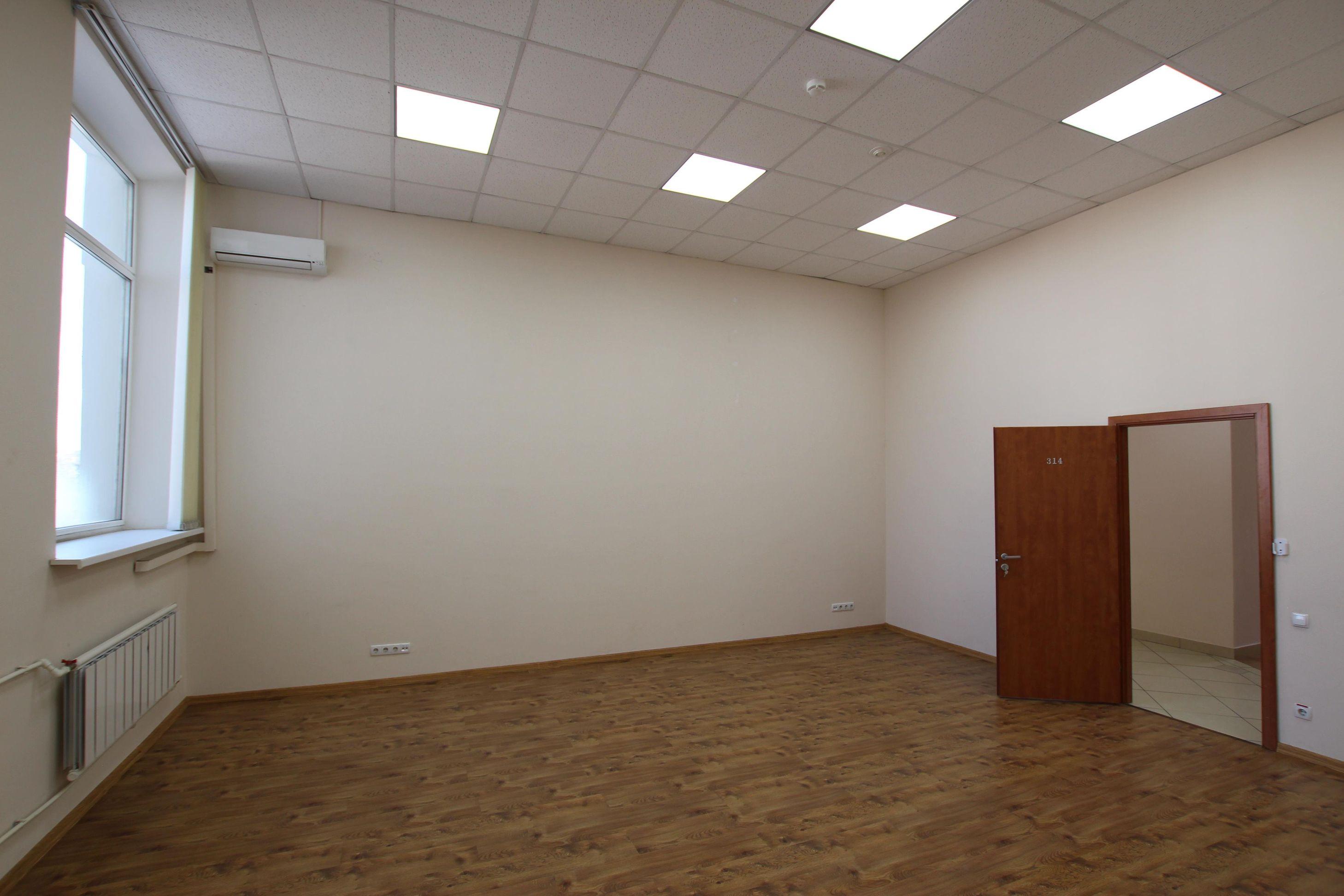 подготовили для пустое помещение кому арендовать фото приведу фотографии девушки
