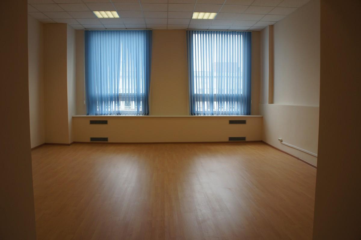 Офис 40 кв.м на севере Москвы