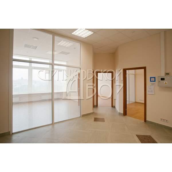 Аренда офиса 60 кв Рощинский 5-й проезд Аренда офиса Хромова улица