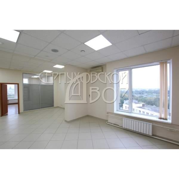 Керамическая плитка аренда офиса москва Коммерческая недвижимость Шокальского проезд